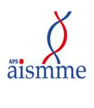 http://www.aismme.org/